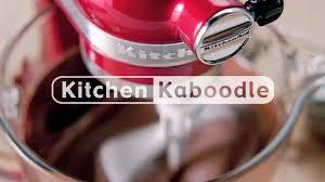 Kitchenaid Stand Mixer Sale by Kitchenaid Ksm150 Ksm155 U0026 Ksm7586 Stand Mixers On Sale At