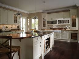 Kitchen Island Cabinets For Sale by Large Kitchen Island For Sale Small Spaces Stainless Steel Sprayer