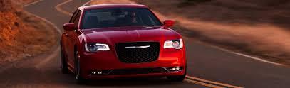 rallye lexus yelp used cars visalia ca visalia ca used car dealer dollar bill
