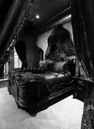 Best Ideas About Black Awesome Black Bedroom Ideas Home - Black bedroom designs