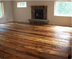 Toklo Laminate by Best Laminate Flooring For Rv Rv Remodel On A Budget Our