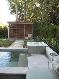 Backyard Office Prefab by 32 Best Kithaus Com Images On Pinterest Backyard Office