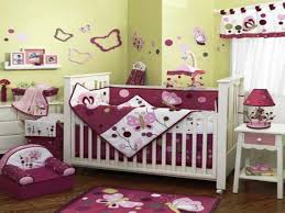 Baby Home Decor Baby Furniture Modern Baby Furniture Sets Medium Concrete Wall