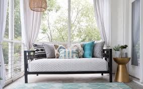 deco nature chic boho chic furniture u0026 decor ideas you u0027ll love overstock com