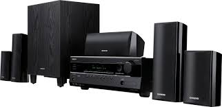 home theater receiver hdmi simple onkyo home theater receivers design ideas gallery on onkyo