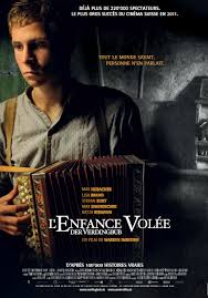 Regarder film LEnfance volee streaming