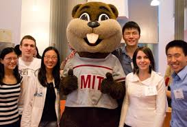 Graduate ADMISSIONS   MIT EECS MIT EECS   Massachusetts Institute of Technology