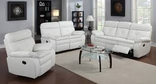 Chocolate Living Room Furniture by Living Room Sets White Furniture On Pinterest White Living Room