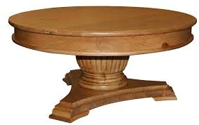 furniture cool coffee table for sale coffee table legs wood uk