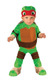 raphael halloween costume teenage mutant ninja turtles toddler tmnt raphael halloween