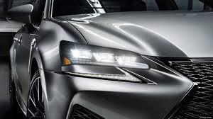 lexus toyota dealership near me 2018 lexus gs f luxury sedan lexus com