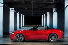 100 2009 mazda miata owners manual is it possible to change