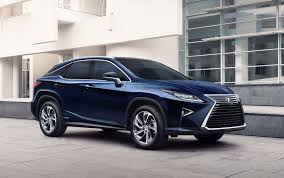 lexus suv for sale in houston tx used lexus gs 460 for sale