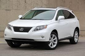 2012 lexus rx 350 price new 2012 lexus rx350 awd ultra premium u2013 low miles envision auto