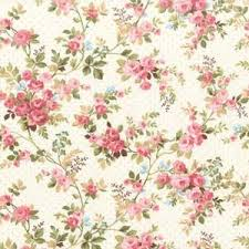 Shabby Chic Pink Wallpaper by 268 Best Shabby Background Images On Pinterest Tags Flowers And