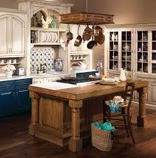 Narrow Kitchen Storage Cabinet by Kitchen Storage Cabinet Akurum Wall Cabinets With Glass Doors