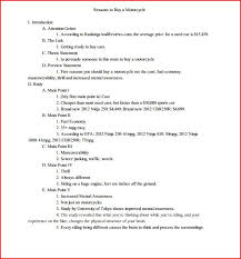 Buy speech outline teamwestside com JFC CZ as Writing a graduation speech outline
