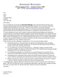 Resume For Nanny Job by A Good Cover Letter For A Resume Cover Letter Pinterest