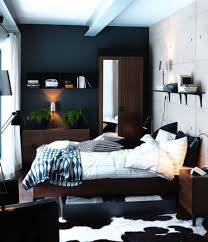 Bedroom Decorating Ideas Pinterest Man Bedroom Decorating Ideas Best 25 Men Bedroom Ideas Only On