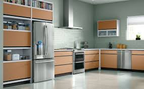Kitchen Floor Tile Ideas With White Cabinets Kitchen Cabinets White Cabinets Pulls Small Kitchen Appliance