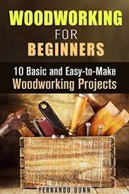 Wood Carving For Beginners Books by Wood Carving For Beginners By Charles H Hayward 1950 Vintage