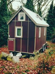 Small Affordable Homes 1848 Best Tiny Houses Images On Pinterest Small Houses Small