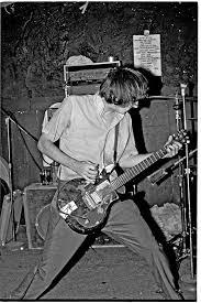 100 mejores guitarrias