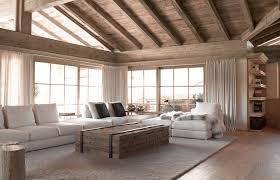 chalet style modular homes interior utechpark
