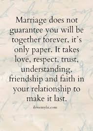 essay on love marriage