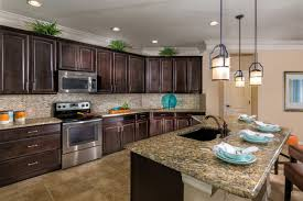 new homes for sale in wimauma fl mirabella community by kb home
