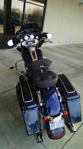 100 2012 hd flhx service manual harley davidson dyna owner
