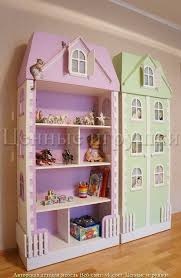 Kids Room Bookcase by 104 Best Home Design Child Room Images On Pinterest Child