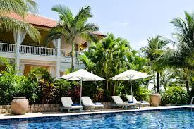 you u0026 we beach resort phu quoc enjoy stunning beaches from your