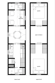 Container Houses Floor Plans Katrina Alvarez Bartos Next Person To Complain That Our Homes Are