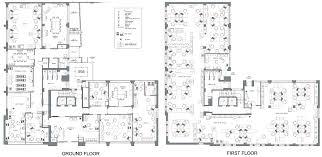 100 spa floor plan design 3d hotel spa layout design