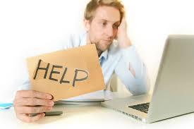 Essays to buy your home Metricer com