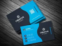 Business Card Eps Template Business Card Template In Eps Format 000088 Template Catalog