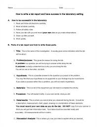 buy argumentative essay unit
