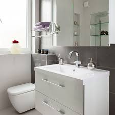 Bathroom Ideas For Men Colors Furniture Office Decor For Men Kitchen Design Ideas Org Interior