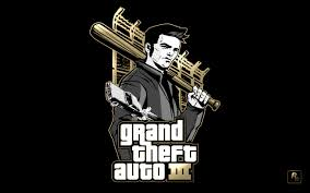 grand theft auto gta iii cheats for the pc lithograph claude