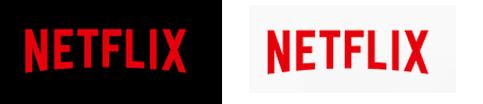 Super Accounts Netflix 2014 + Bonus [Xtra Edition 14/12/14]