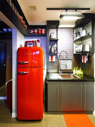 Best Kitchen Cabinets On A Budget by Kitchen Retro Kitchen Small Appliances Best Paint For Cabinets