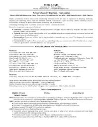 Best Resume Job by Examples Of Resumes Best Resume Format Tips Should A Good Be