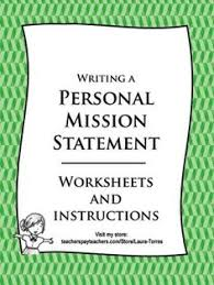 ideas about Personal Statements on Pinterest   Law School     Pinterest essay on the yellow wallpaper