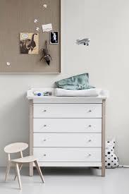 Childrens Oak Bedroom Furniture by 118 Best Children U0027s Wardrobes Images On Pinterest Kids Bedroom