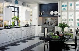 Kitchen Design Software Download Easier Cad Kitchen Design Tags Kitchen Design Software White