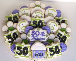 2647 Best The Peanuts Collection Images On Pinterest Peanuts 11 Best 50th Cookies Images On Pinterest Birthday Cookies