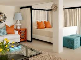 Extraordinary Apartments Decorating Ideas Of Ideas Cool Teen Room - Cheap apartment design ideas