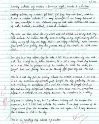 anne frank essay Compass Education Group ACT Writing Sample Essay Topics Prompts