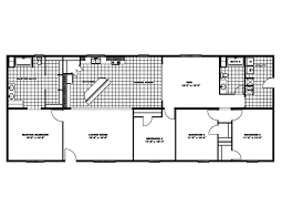 Home Floor Plans And Prices by Modular Home Prices Prefab And Modular Home Companies Prefabcosm